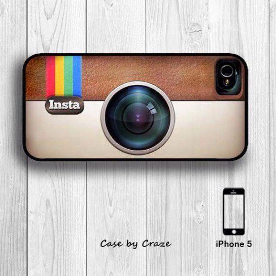 Scaricati instagram e chiedi di seguire sofi_giu01