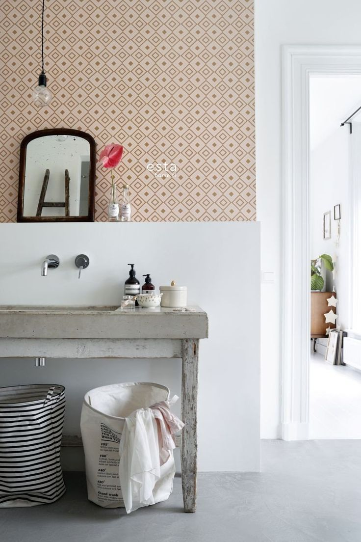 Bathroom Inspiration 832 best bathroom inspiration images on pinterest | bathroom ideas