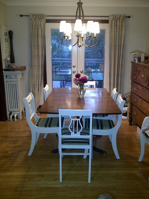 dining room on pinterest fine dining tablecloths and dining room