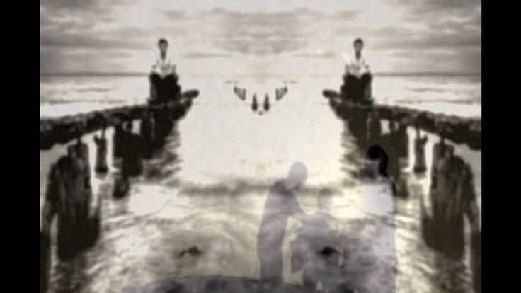 Το μέτρημα-Νατάσσα Μποφίλιου