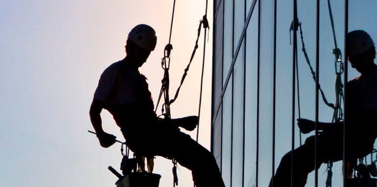 Follow us on link: http://www.shimmerglasscleaning.com.au/category/water-fed-pole-window-cleaning