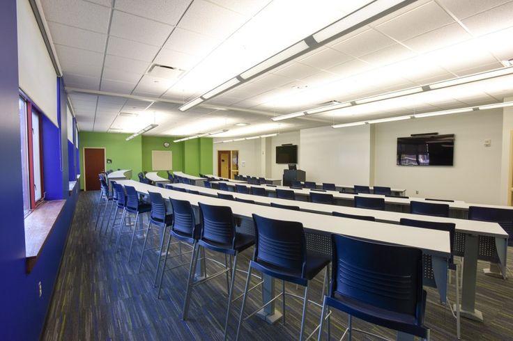Best Study Cafes In Atlanta
