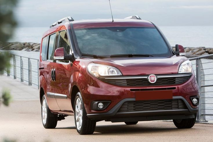 Get Used #Fiat #Doblo engines at the cheapest online prices Visit at: http://www.usedenginesforsale.co.uk/u-model.asp?part=used-fiat-doblo-engine&mo_id=1001