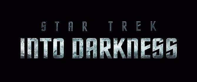 Star Trek Into Darkness (2013) Cinema Review