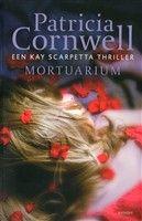 Mortuarium, Patricia D. Cornwell