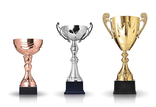 Trophy Maker Online - Trophy Maker is a durable maker of a specific trophy and serves it as a recognition or evidence of merit. Trophies are awarded for sporting events, from youth sports to professional level athletics. In many sports medals are given out either as the trophies.  - http://awardsonline.in/ #Online_Trophies #Sports_Trophies #Trophies
