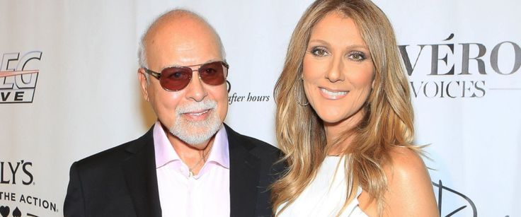 Celine Dion's Brother Is Dying Of Cancer Too #CelineDion...: Celine Dion's Brother Is Dying Of Cancer Too #CelineDion… #CelineDion