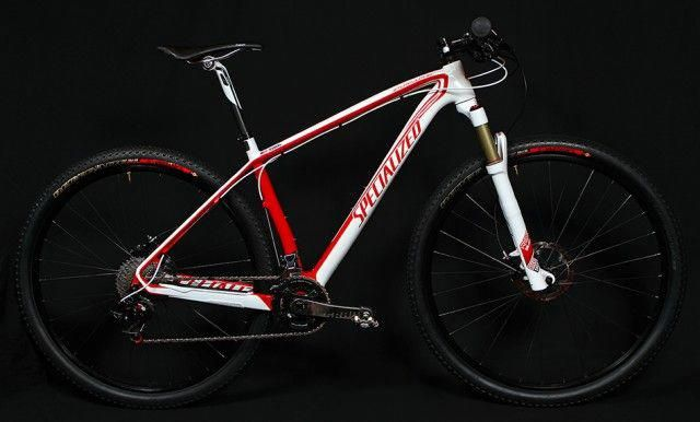 The Best Ways To Purchase A Mountain Bike Cool Bicycles Bicycle