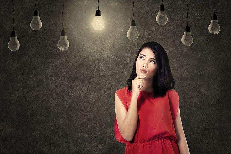 Τι site φτιάχνουν περισσότερο οι γυναίκες