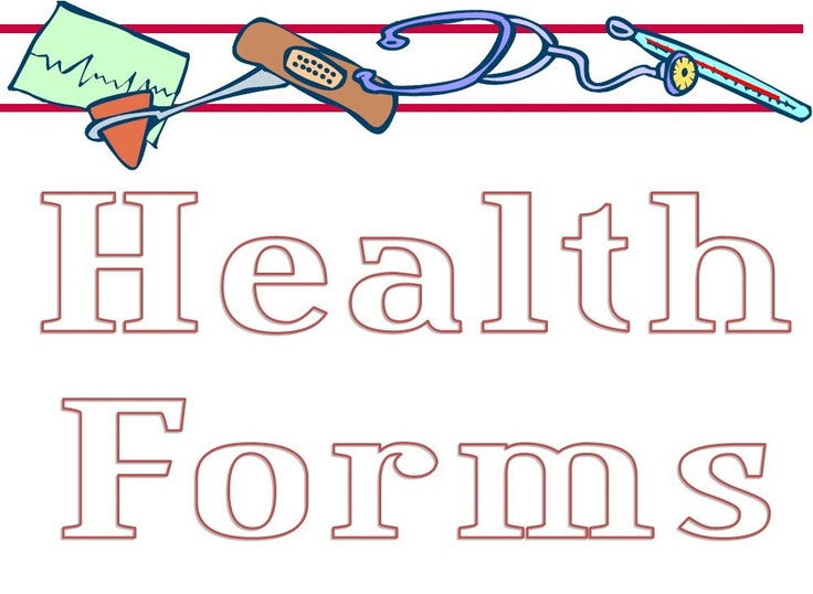 Follow link to open PDF version of Northwest's Health Form: Northwest Health, Pdf Version, Income Student, Following Link, Open Pdf, Health Form