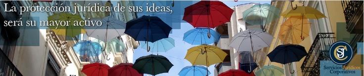 Somos una firma de Abogados, especializada en atender todos los requerimientos de asesoría y representación jurídica para empresas grandes, medianas y pequeñas. Contamos con un equipo conformado por más de 150 abogados especializados en diversas áreas del derecho, ubicados en todo el territorio Colombiano y en Estados unidos.   Nuestro principal interés es brindar servicios que respondan a los mas altos estándares de calidad en el servicio.
