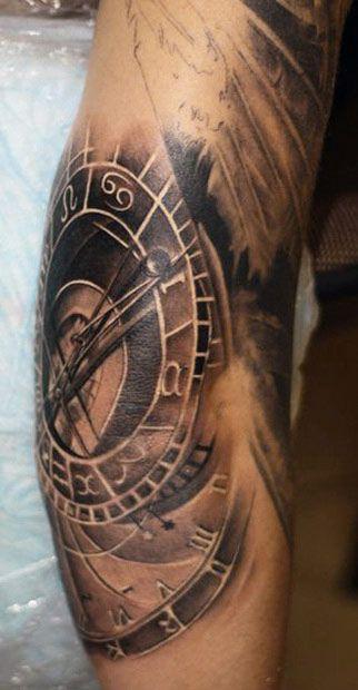 1000 id es sur le th me tatouages symboliques sur la - Tatouage representant la famille ...