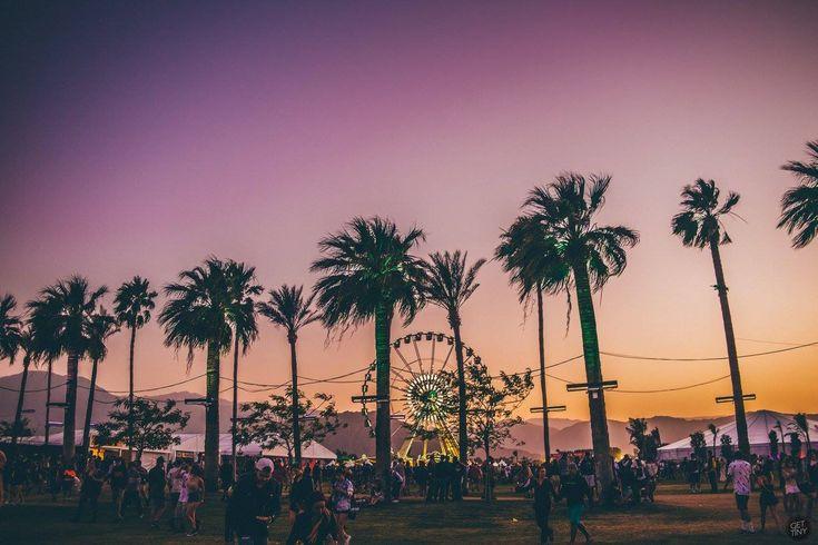 Wil je graag eens naar een festival in het buitenland? Wij hebben de leukste festivals op een rijtje gezet die het reizen waard zijn. #festivals #abroad #party