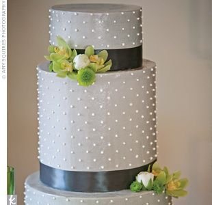 This is the cake I want!