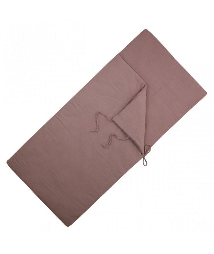 http://misslemonade.pl/gb/decor/3865-numero-74-kid-sleepover-bag-dusty-pink.html