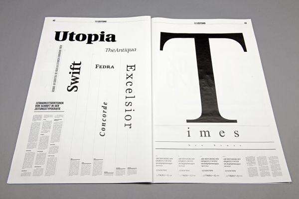 John Rushing Graphics Design