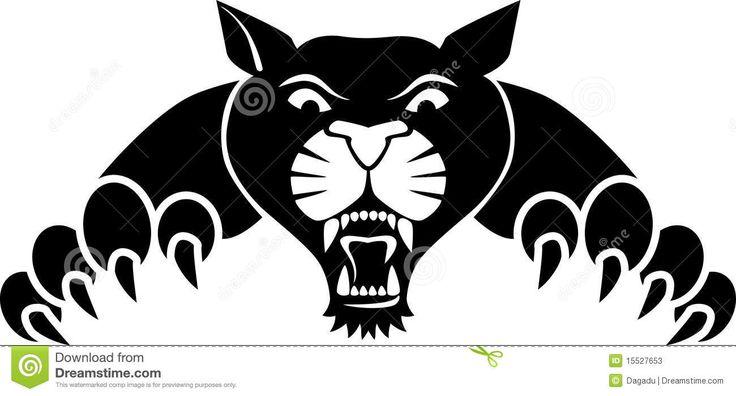 tatuaggio-della-pantera-nera-15527653.jpg (1300×701)