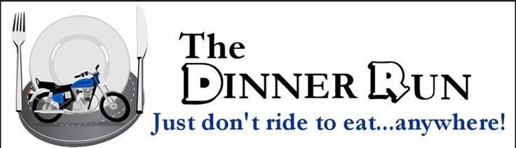 http://thedinnerrun.com/ohio-uncle-johns-pancake-house-in-toledo
