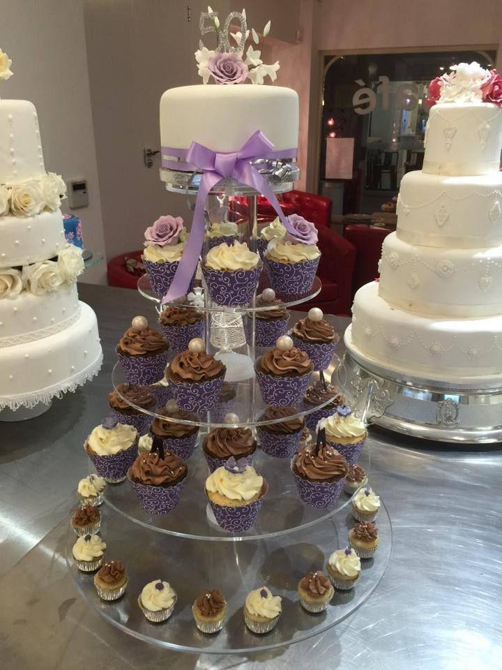 Bella has cakes for every occasion. Bella's Secret at the Enterprise Centre, http://enterprise-centre.org/shop/bellas-secret
