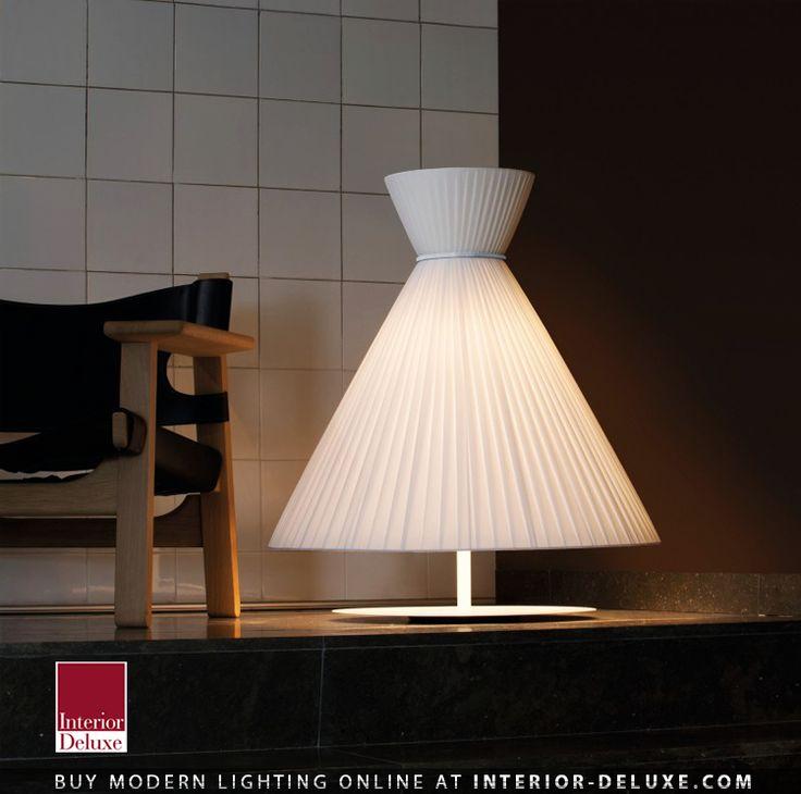 Mandarina floor lamp carpyen shop online http www interior deluxe