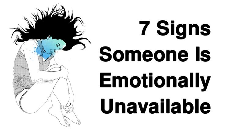 signs i am dating an emotionally unavailable man 5 signs you're dating an emotionally unavailable person i am still waiting for the man i thought could be here are 5 signs that you may be attracted to an.