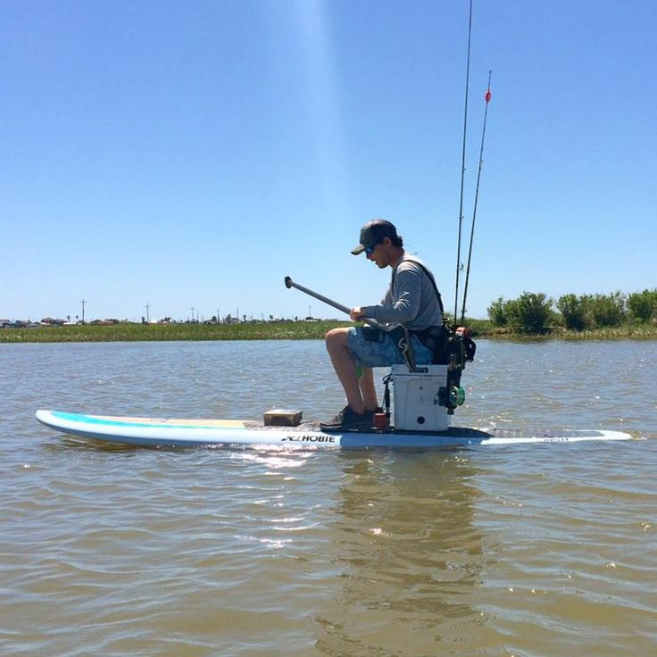 178 best images about sup fishing on pinterest paddle for Fly fishing paddle board