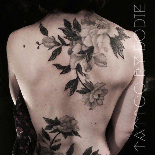 Best 20+ Strong Tattoos Ideas On Pinterest
