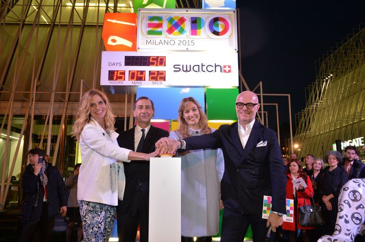 http://www.hdtvone.tv/videos/2015/03/12/swatch-e-official-watch-timekeeper-di-expo-milano-2015