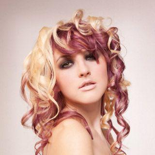 Collection Vintage Fusion Barcelona - Erayba Hair Cosmetics