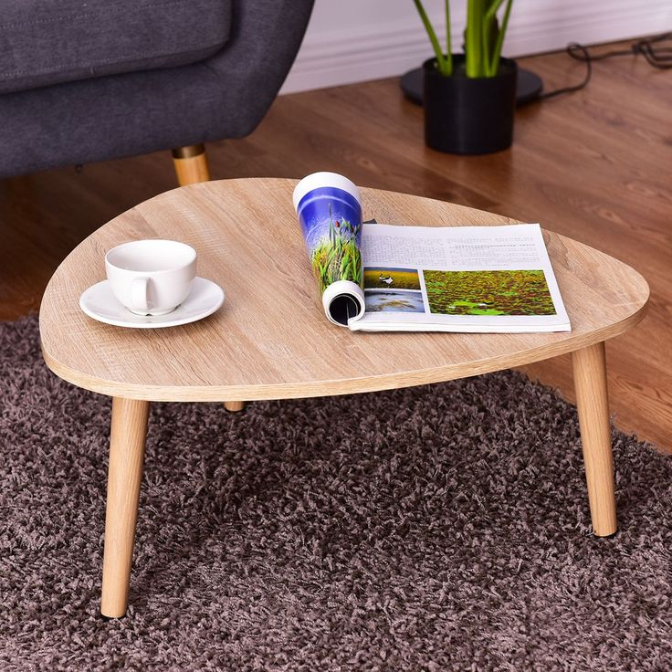 Marble Top Coffee Table Freedom: Best 25+ Sofa Side Table Ideas That You Will Like On