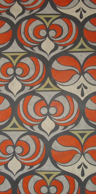 18 best linoleum images on pinterest bespoke flooring and range