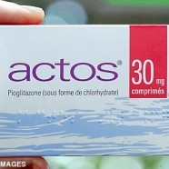 DIABETES DRUG ACTOS CAUSING BLADDER CANCER? The plaintiff, Donald Shingleton of West Virginia, filed a lawsuit in Louisiana Western District Court (case no. 6:2012cv01001) alleging he suffered bladder cancer after taking Actos for several years beginning in 2005.    Repin, Share, Like Thanks  http://actoslawsuitsettlement2012.com