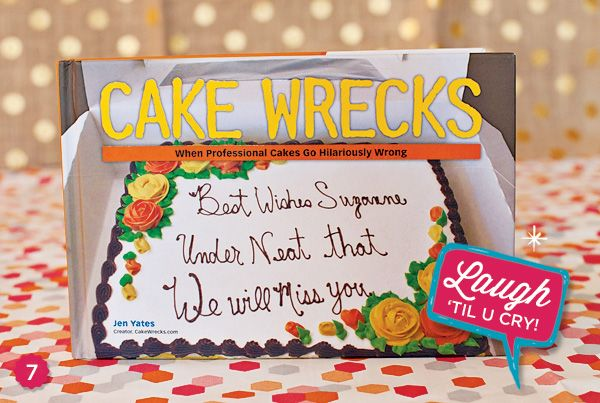 """GIVEAWAY: """"Sweets Library"""" + Cake Pops Easy Roller! // Hostess with the Mostess®"""
