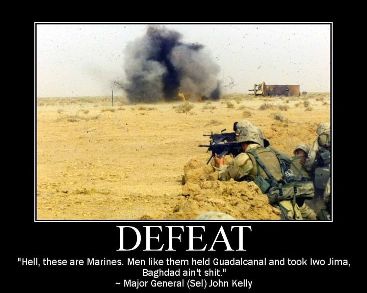 Famous Marine Corps Quotes Best 25 Marine Corps Quotes Ideas On Pinterest  Us Marine Corps