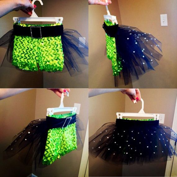 Hey, I found this really awesome Etsy listing at http://www.etsy.com/listing/161663017/custom-handmade-dance-costume-bustle