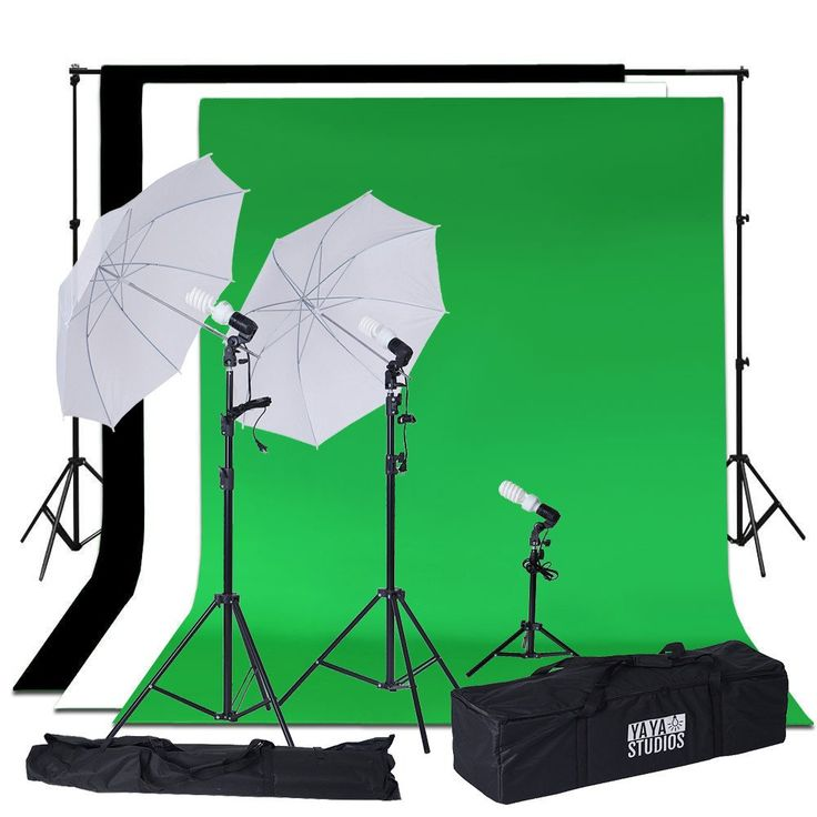 Studio Lighting Used: 25+ Best Ideas About Backdrop Stand On Pinterest
