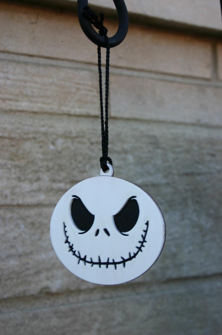 50 best Jack the pumpkin king images on Pinterest