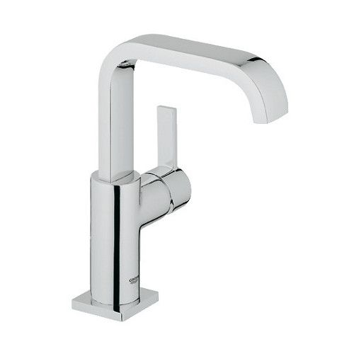 Grohe Concetto Bateria umywalkowa - zobacz na myhome.pl