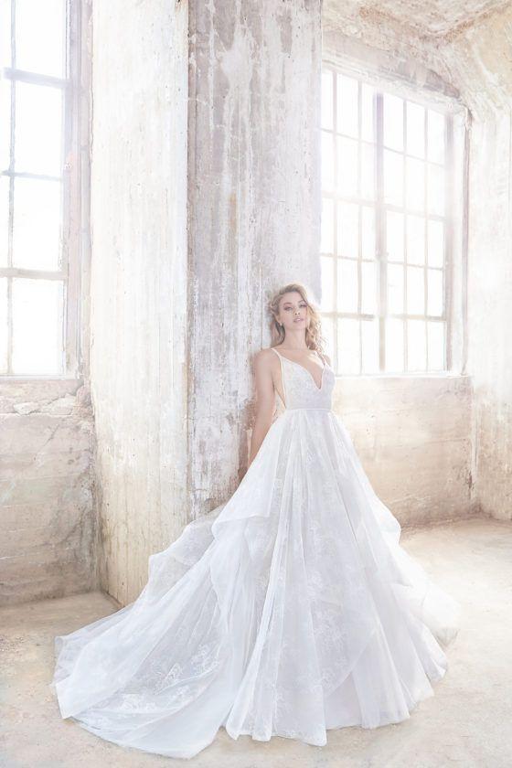 1c61fc2e0c5d Hayley Paige - Annalise Bridal Boutique : Annalise Bridal Boutique ...
