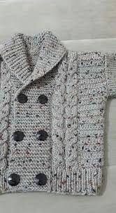 Resultado de imagem para pinterest crochet baby