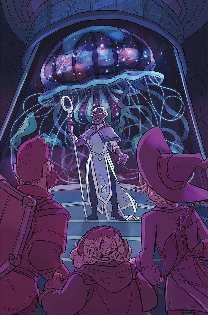 Pin By Morgen On The Adventure Zone The Adventure Zone Adventure Zone Podcast Art