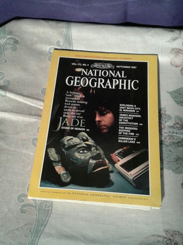 Middle East Map National Geographic%0A September      National Geographic WITH MAP of Territorial Growth of the USA