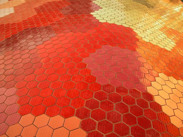 Gallery - Ceramica Cumella: Shaping Ideas - 5