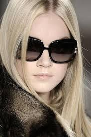 Theperfectluxury Sunglasses Made by Perfect and Professionals Experts