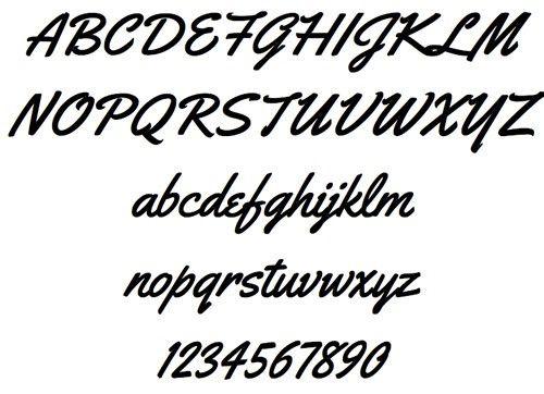 astigmatic-one-eye-typographic-institute_yellowtail