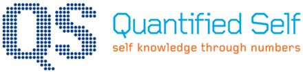 Quantified Self is a collaboration of users and tool makers who share an interest in self knowledge through self-tracking. We exchange information about our personal projects, the tools we use, tips we've gleaned, lessons we've learned. We blog, meet face to face, and collaborate online.