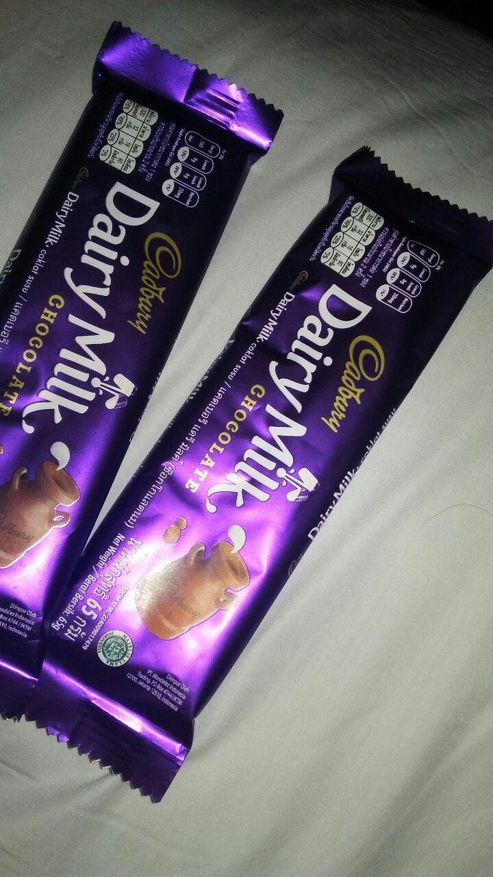 Cokelat Cokelat Makanan Buatan Biskuit Gula