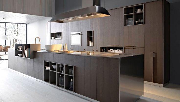 cuisine ytrac de lapeyre cuisine cuisines design design italien et cuisine leicht. Black Bedroom Furniture Sets. Home Design Ideas