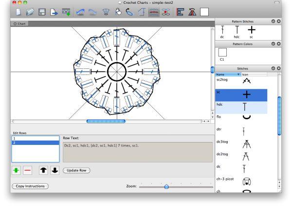 Org Chart Software | Lucidchart