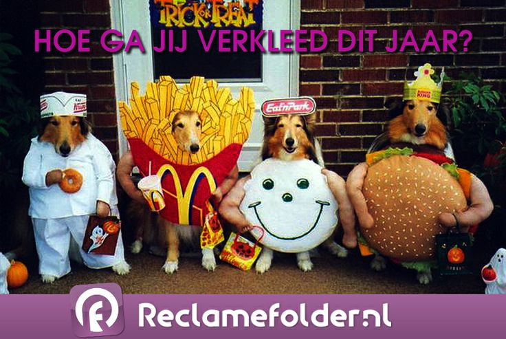 'Pin it' als jij dit jaar ook #carnaval gaat vieren!